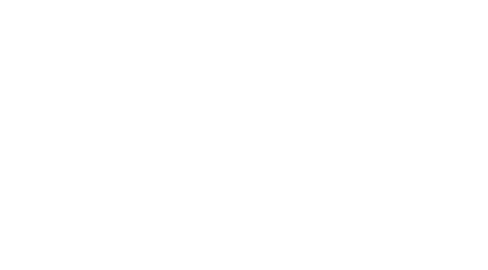 AchtzigerShow Tickets